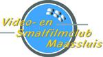 /Logo_VSC_Maassluis.jpg