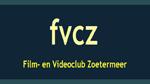 04zoetermeer_klein.png